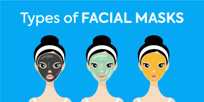 2-Minute Guide to Finding the Best Face Mask for Your Skin Type